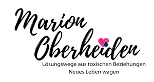 marion-oberheiden-beziehungscoach.de